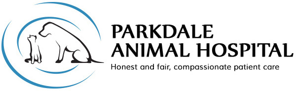 Parkdale Animal Hospital